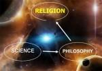 Doctrine-Spiritism