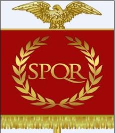 rome-spqr