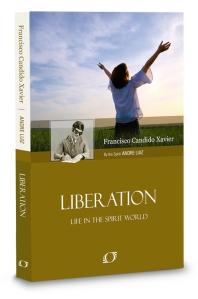 libertação-3d