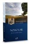 The book - Nossa Lar