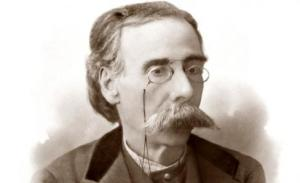 Camilo Candido Botelho