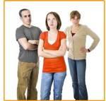 familyproblems