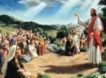 jesus-sermon-on-the-mount