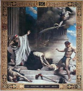 martyrdom-of-st-denis