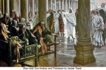 Pharisees Woe_Unto_You_Scribes_and_Pharisees_525