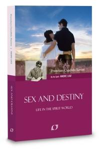 sex+destiny