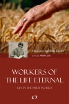 workers-ofpthe-life-eternal