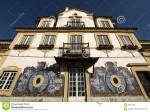 portugualhouse