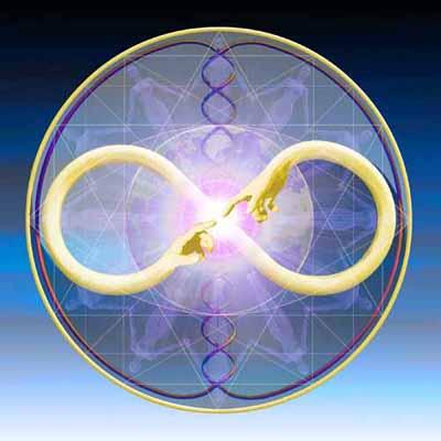 Reincarnation | nwspiritism