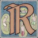 reincarnation7