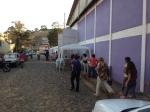 Rio-Novo-Healing6