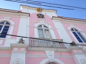 Rio-Novo-Healing9-a5