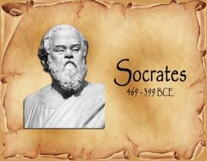 Socratesv1
