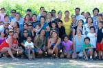 extendedfamily