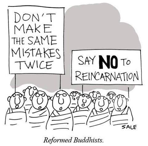 Cartoon-Say-no-to-reincarnation