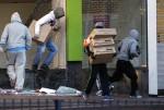 london-riots-2