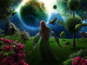 mother_nature__s_garden_by_jesus_at_art-d5givmh