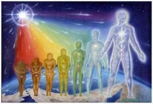reincarnation-awakening