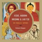 jesus-budda-krishna-laotzu