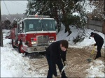 sledding_accident