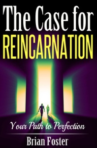 BookCover-Reincarnation
