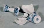 broken-vase1