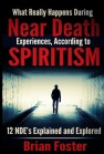What Really Happens During Near Death Experiences - According to Spiritism