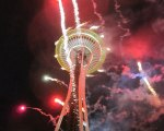 seattle-new-years-parties
