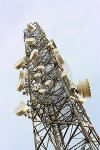 cell-phone-transmitter-tower-thumb16351138