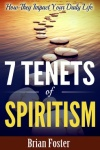 7Tenets-Front-small