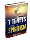 7Tenets-small3D