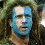 blue-facepaint-braveheart_288x288
