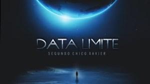 DataLimite2019