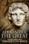 AlexanderGreat777-533x800