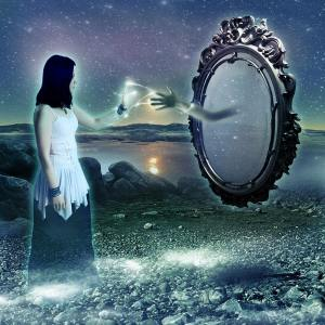 dreams-mirror