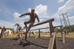 obstacle-courses-image
