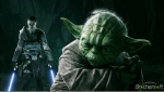 star_wars-_the_force_unleashed_2_-__webdoc_2__trailer_hd-396031-1282708082