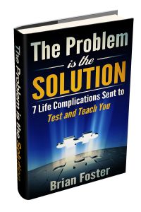 Problem-Kindle-3dcover