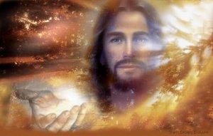 Jesus-greatLord