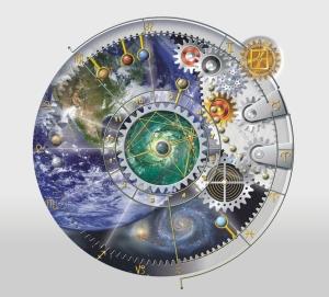 astrology-chart-clock