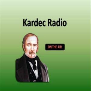 KardecRadio