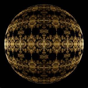 mobiusSphere