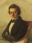 Chopin_by_Maria_Wodzinska_1835