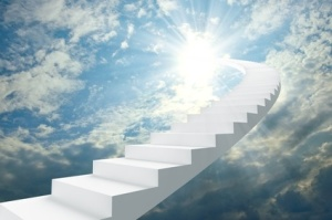 Stairway-to-Heaven-Chords