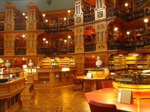 library10