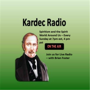 kardec-radio-s