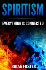 Spiritism - Everything is Connected